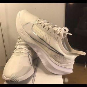 Nike Women's Zoom Gravity Training Shoes.
